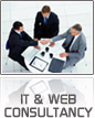 It & Web Consultancy